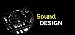 Studio KORD - Sound Design